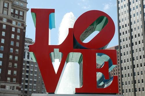 ブログで「愛」を伝えるということ